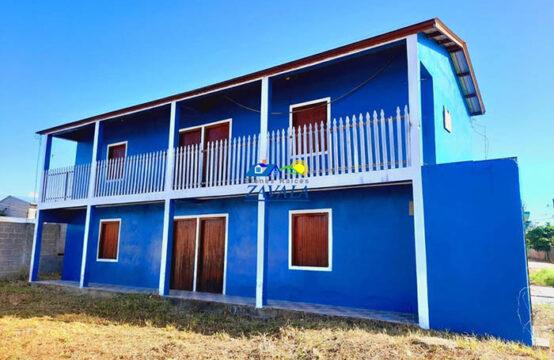 4 preciosos apartamentos, en Guaimaca, Francisco Morazan