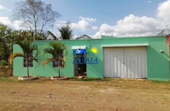 Casa ubicada en Residencial Los Rosales I Etapa